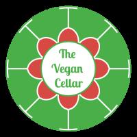 The-Vegan-Cellar-logo